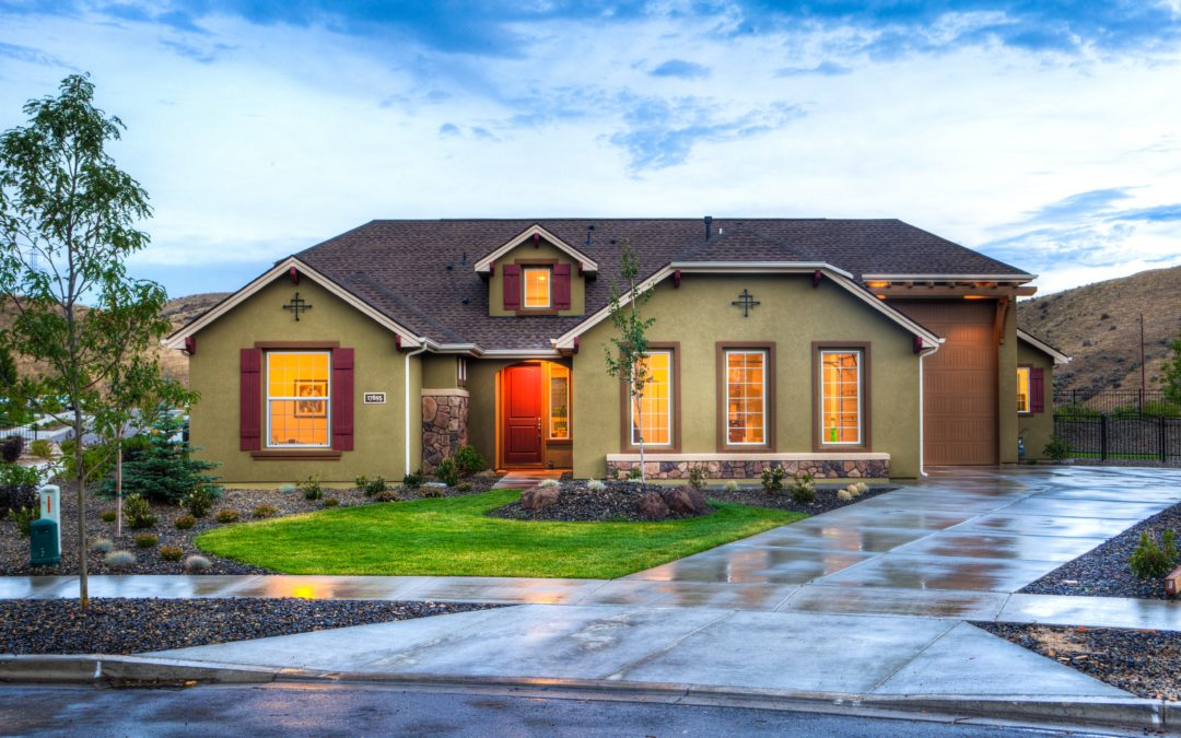 Would an Adjustable Rate Mortgage Be Right for Me?